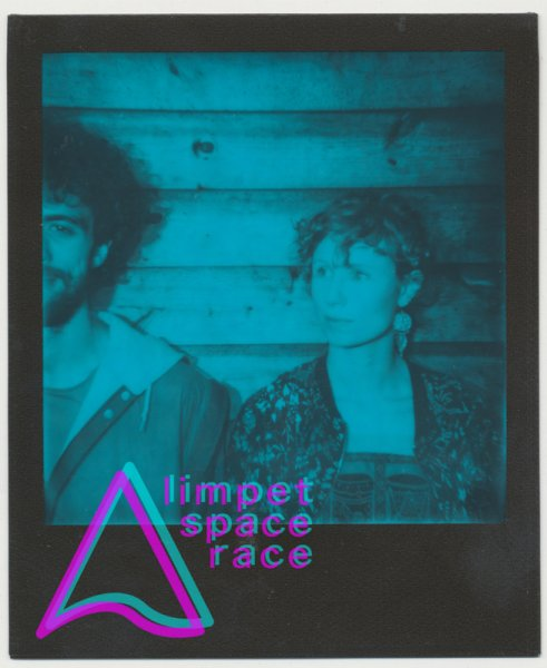 Limpet Space Race