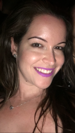 Laura UF