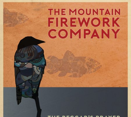 The Mountain Firework Company