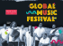 BU Global Music Festival