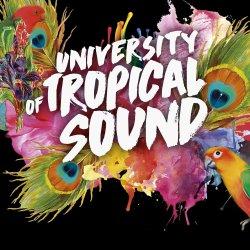 University Of Tropical Sound