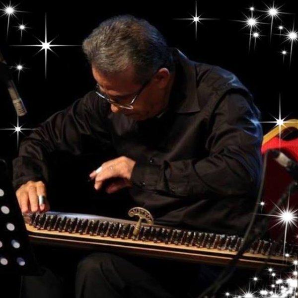 Mohamed SAADAOUI