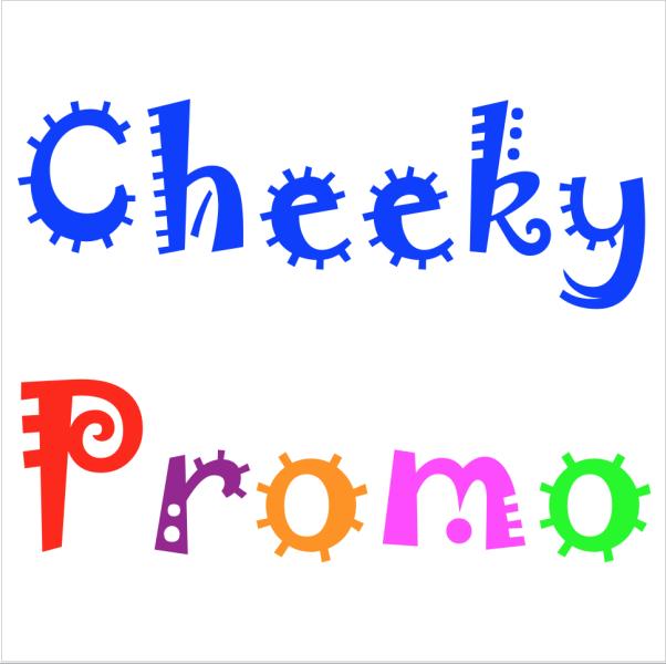 Cheeky Promo
