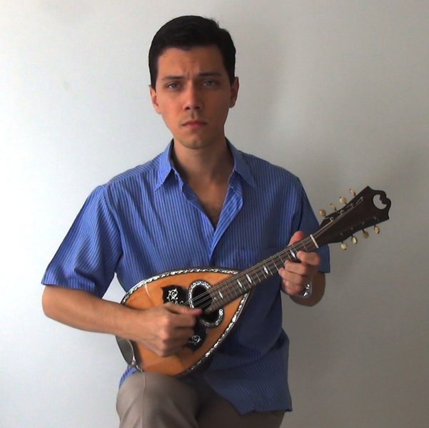 Augusto Mazzoli