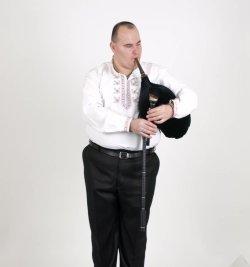 Bozhidar Simeonov