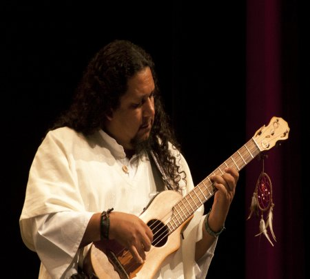Jorge Calleja