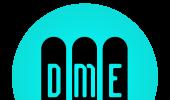 Desi Music Entertainment, LLC