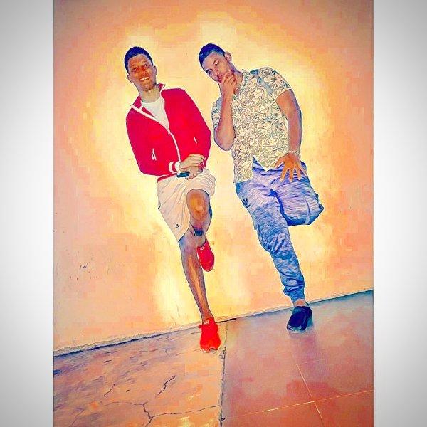 El Bros Style