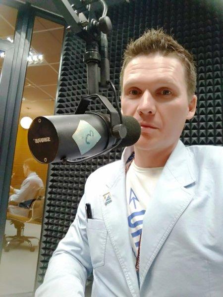 Sergei_Mazuk