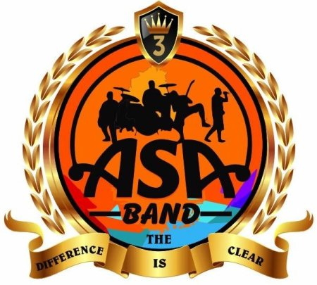Asa Band