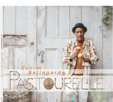 Daniel Bellegarde