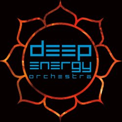 Deep Energy Orchestra