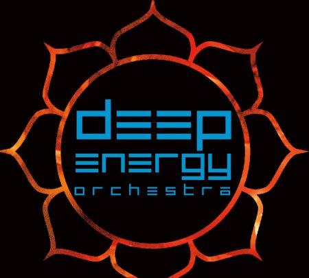 Deep Energy Orchestra