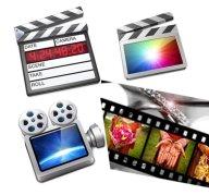 Picweb Multimedia Services