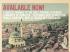 New Album: Musical Tribute to Lost Sephardic Community of Monastir