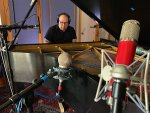 Cupid Blindfolded by Michael Whalen -- Solo Piano -- Back to Basics