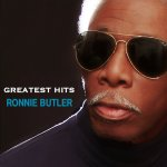 Godfather of Bahamian music release Greatest Hits CD!