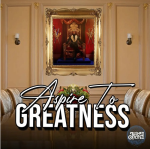 Hip Hop\'s Newest Star, Jusme Da One, Aspires to His Own Greatness in His New Hit Single