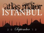 American World Music Group Atlas Maior Announces Istanbul, Turkey Tour