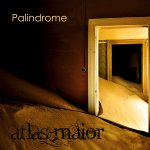 World Music Group Atlas Maior Announces Release of Two-Disc Album Palindrome