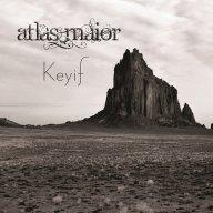 Keyif EP Reviews & Press Release