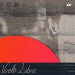 La Danza Poetica special edition: Vuelo Libre ~ CIRCE Mix