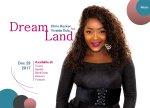 Vivalda Dula  New song Dream Land