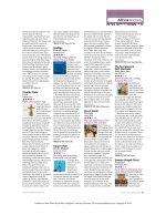 Album DULA - Songlines Review