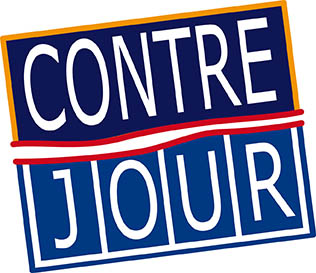 Celebrating 20 years of Contre-Jour in Bamako - 04/04/2014