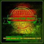 Future sound of the Underground vol4 out now featuring Celt Islam,Cheb Semnil and many more