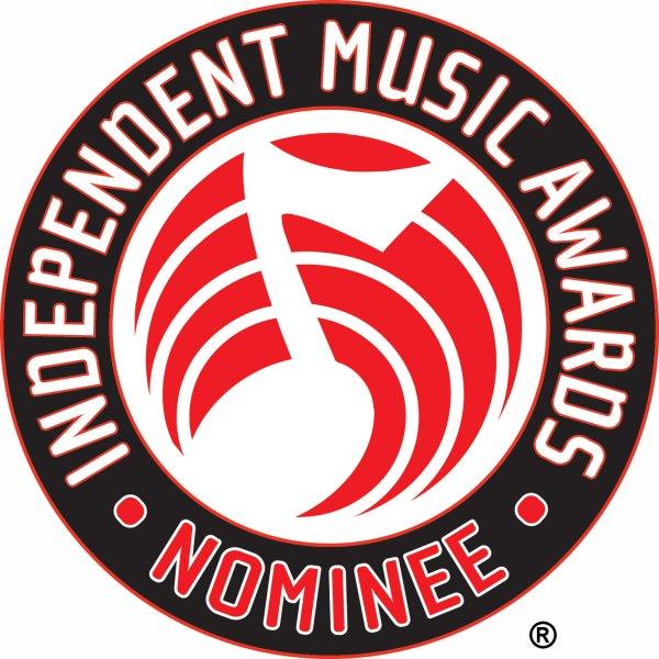 Karim Baggili nominated...