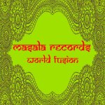 Masala Records