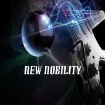 New Nobility Releases Charity EP