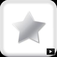 Nandan Gautam Tells Us His Story