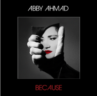 Let\'s Get Real with Abby Ahmad