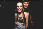 Average Gypsy Unveil Upbeat Single \