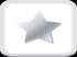 Singer-Songwriter Eric Punzo Makes Single Debut