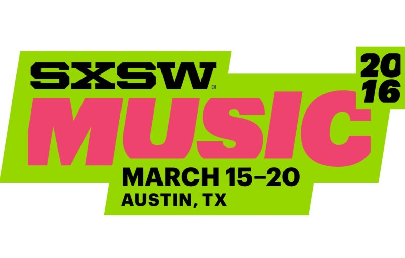 SXSW Tour Diaries: Part 1 (Sit Kitty Sit, Citabria, ruido/mm)