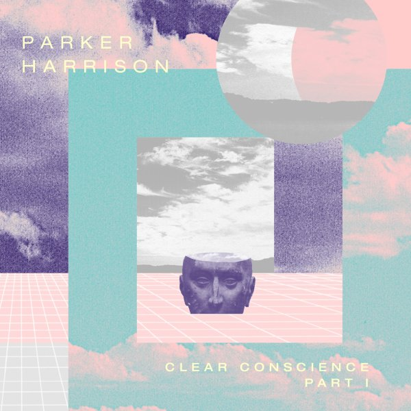 Changing Everything with Parker Harrison