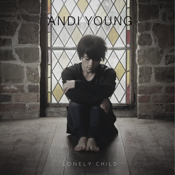 Andi Young Reflects on \