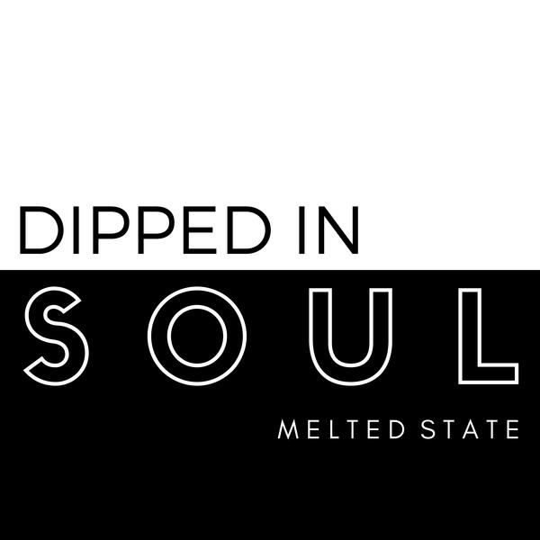 Melted State Spreads the Love with \