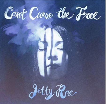 Jetty Rae Releases New Album \