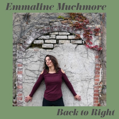 Emmaline Muchmore Goes \