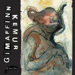 Check out the new album: Gímaffinn kemur