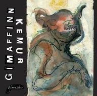 Check out the new album: Gímaffinn kemur