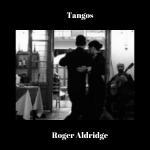 Tangos Album