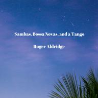 Sambas and Bossa Novas Album