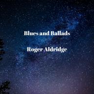 Blues and Ballads Album