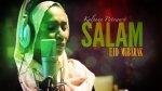 SALAM | Kalpana Patowary (Eid Special 2016)