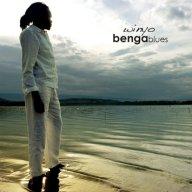Buy Benga Blues on Amazon